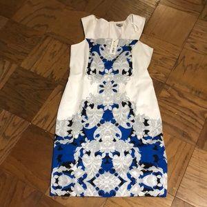 New Worthington dress 10